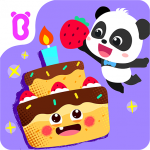 Little Panda's Chinese Recipes  8.55.00.00 MOD APK