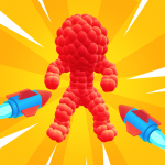 Break'em All 3D 1.0.1 MOD APK