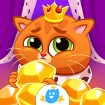 Bubbu – My Virtual Pet  1.77 MOD APK