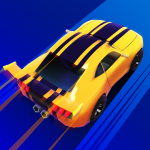 Built for Speed: Real-time Multiplayer Racing 1.1.1 MOD APK