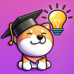 Busy Brain: Mind booster – Inside out challenge 0.4.2 MOD APK