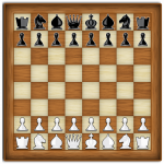 Chess free learn♞- Strategy board game 1.0 MOD APK