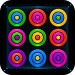 Color Rings Puzzle 2.4.6 MOD APK