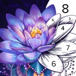 Colorscapes Plus – All-in-One Coloring Games  1.1.2 MOD APK