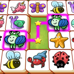 Connect Animal Renew – Classic Matching Puzzle  1.8 MOD APK