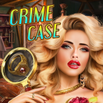 Crime Case : Hidden Object Games – Murder Mystery 1.1.3 MOD APK