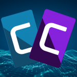 Crypto Cards Collect and Earn  2.0.6 MOD APK