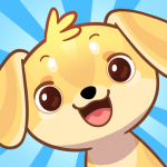 Dog Game – The Dogs Collector! 0.99.01 MOD APK
