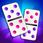 Domino Master! #1 Multiplayer Game 3.5.4 MOD APK