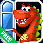 Dr. Dino Fun – Learning Games for toddler free 6.0 MOD APK