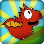 Dragon, Fly! Full Varies with device MOD APK
