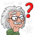 Einstein™ Brain Games: Mind Puzzles  0.1.9 MOD APK