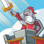 Empire Defender TD: Tower Defense The Fantasy War  or Android MOD APK