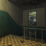 Escape from the USSR 21 MOD APK