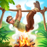Eye-land: Whats the difference & Adventures  0.22 MOD APK