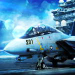 FROM THE SEA 2.0.6 MOD APK
