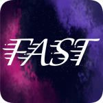 Fast Typing – Learn to type fast! 2.3 MOD APK