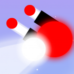 Fighter Ball 1.4 MOD APK