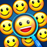 Find The Difference 🎯🔥✨ Spot Odd One 1.1.0 MOD APK