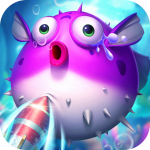 Fishies Smash  1.0.9 MOD APK