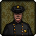 Forgotten Hill Disillusion: The Library 1.0.10 MOD APK