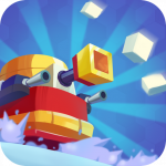 Fortunate Shooter – Lucky Hunter! 1.1.4 MOD APK