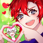 Havenless – Your Choice Otome Thriller Game 1.3.5 MOD APK