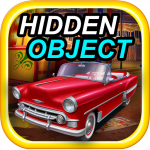 Hidden Object Games 200 Levels : Mystery Castle 1.0.43 MOD APK