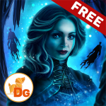 Hidden Objects – Mystery Tales 10 (Free To Play) 1.0.8 MOD APK