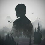 LifeAfter: Night falls 1.0.144 MOD APK