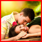 Love Stories: Interactive Chat Story Texting Games 2.7 MOD APK