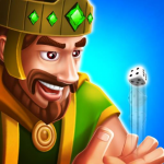 Ludo Emperor The King of Kings  1.0.6 MOD APK