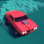 Mad Drift – Car Drifting Games 14.1.4 MOD APK
