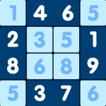 Match Ten Number Puzzle  0.1.8 MOD APK