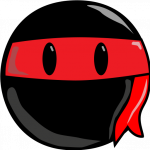 Multiplication Ninja 31 MOD APK