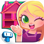 My Doll House – Make and Decorate Your Dream Home 1.1.16 MOD APK