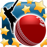 New Star Cricket 1.11 MOD APK