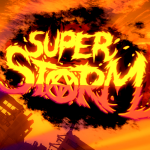 SUPER STORM: Parkour Action Game 1.3 MOD APK
