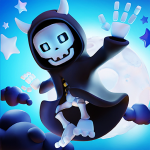 Scary Pranks: Horror Puzzle Survival 7.0 MOD APK