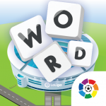 Score Words LaLiga – Word Search Game 1.3.1 MOD APK