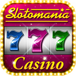 Slotomania™ Free Slots: Casino Slot Machine Games  6.27.6 MOD APK