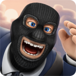Snipers vs Thieves: Classic! 1.0.40214 MOD APK