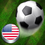 Soccer Clash Football Stars Battle 2021  1.0.7 MOD APK