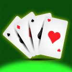 Solitaire Bliss Collection  1.4.1 MOD APK