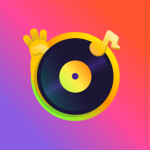SongPop® 3 – Guess The Song  001.004.007 MOD APK