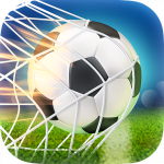 Super Bowl – Play Soccer & Many Famous Sports Game 14.0 MOD APK