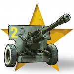 Tanki USSR Artillery Shooter – Gunner Assault 2 2.0 (219) Beta MOD APK