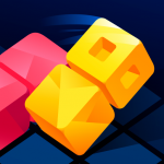 Towers Relaxing Puzzle  1.0014 MOD APK