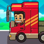 Transport It! – Idle Tycoon 1.40.1 MOD APK