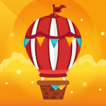 WORD TOWER – Brain Training  2.27 MOD APK